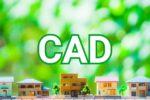 現役オペレーターが明かすCAD未経験なのに採用された理由